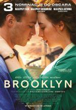 Melodramat Brooklyn (2016) Saoirse Ronan 150