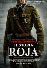 Polski film wojenny - Historia Roja (2016) -150