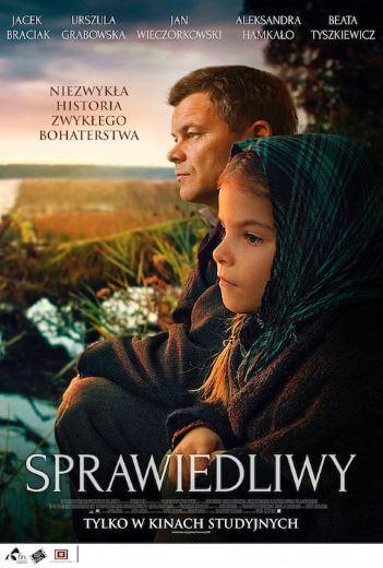 polski film chemia cda