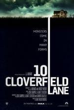 film 10 Cloverfield Lane - 2016 150