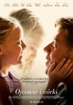 Film Ojcowie i córki (2016) Russell Crowe  150