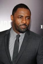 Film kryminalny Dzień Bastylii (2016) Idris Elba 150