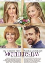 Komedia romantyczna Dzien Matki (2016) Jennifer Aniston
