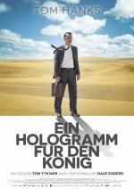 Film Hologram dla króla A Hologram for the King (2016) Tom Hanks 150