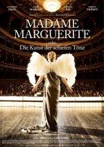 Film Niesamowita Marguerite (2016) 150