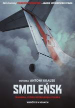 Film Smoleńsk 2016 150