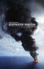 Film akcji Żywioł. Deepwater Horizon (2016) Mark Wahlberg 150