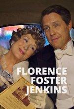 Film biograficzny Boska Florence (2016) Florence Foster Jenkins 150