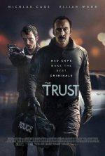 Film kryminalny Skarbiec The Trust (2016) Nicolas Cage 150