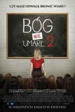 film Bog nie umarl 2 | Gods Not Dead 2 2016 150