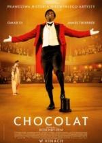 Film CHOCOLAT 2016