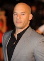 Film akcji xXx The Return of Xander Cage vin diesel 2017