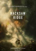Film wojenny Przełęcz ocalonych Hacksaw Ridge (2017) Mel Gibson