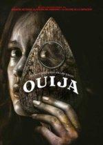 Horror Ouija: Origin of Evil Narodziny zła 2016