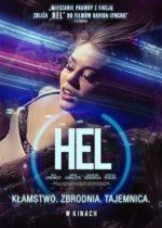 Polski thriller Hel 2016