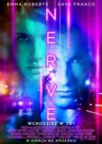 Thriller Nerve 2016 plakat