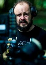 Polski film Prosta historia o morderstwie 2016