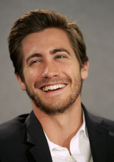 Film Life Jake Gyllenhaal 2017