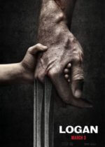Film akcji Logan (2017) Hugh Jackman