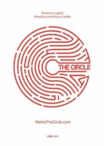 Thriller Krąg The Circle 2017 Emma Watson