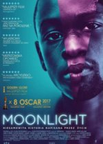 Film Moonlight nominowany do Oscara 2017 Barry Jenkins