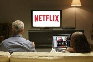 Seriale Netflix 2017