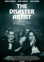 Komedia The Disaster Artist 2018