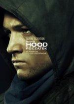 Film Przygodowy Robin Hood Początek 2018