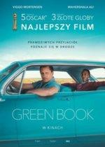 film Green Book 2019