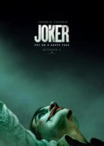 Film Joker Joaquin Phoenix 2019