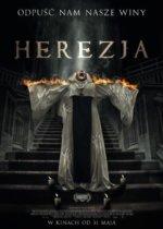 Horror Herezja 2019