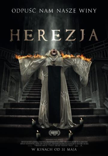 Horror Herezja 2019
