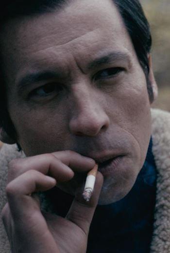 "Polski thriller psychologiczny ""Jestem mordercą"" (2016)"
